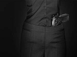 woman-with-a-gun